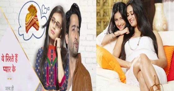 Breaking News: Shweta Tiwari clarifies rumours regarding Palak joining Yeh Rishta Hai Pyaar Ka cast
