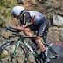 El andorrano Julio Pintado ficha por Esteve Chozas Team Equipo Ciclista