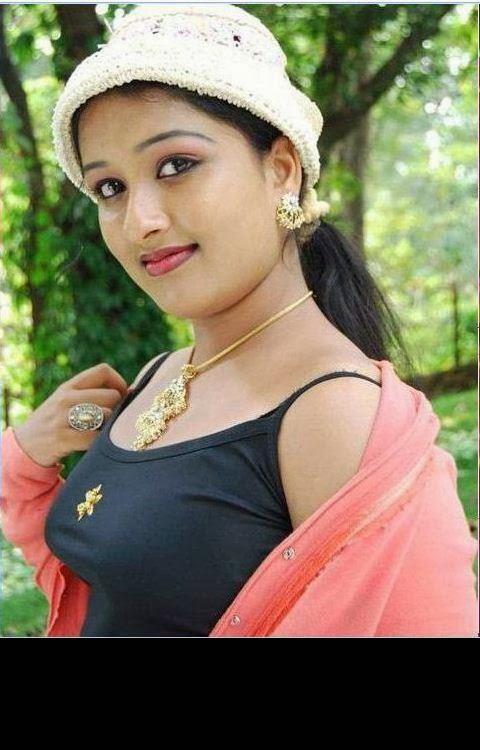Hot Mallu Milf Jennifer Antony | JOLLYWOLLYWOOD.COM