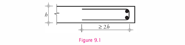 Armatures de flexion de dalle