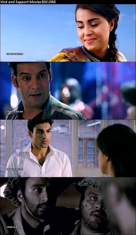 Saya e Khuda e Zuljalal 2016 Pakistani Urdu Movie Download HD 720p at movies500.info