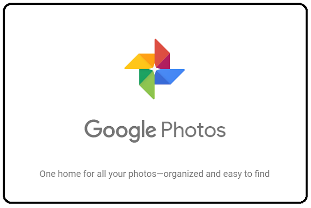 Google Photos v2.17 APK Update With new Archive Photos Option