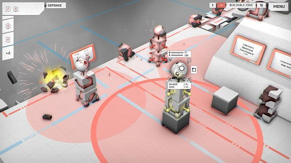 the-white-laboratory-pc-screenshot-www.deca-games.com-5