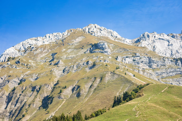 https://ldmailys.blogspot.com/2018/11/le-lanfonnet-randonnee-en-montagne.html