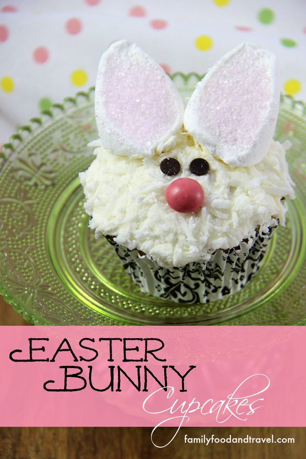 21 Easter Cake Ideas You Need To Bake This Spring My