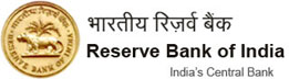 RBI | ASSISTANT 2016 | CUT - OFF