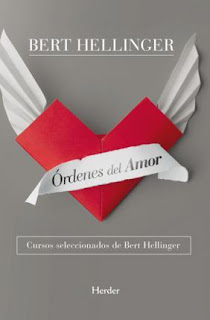 Ordenes del Amor