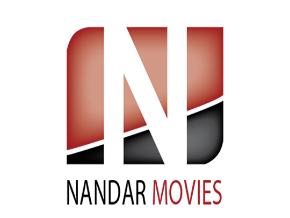 NANDAR Movies Roku Channel