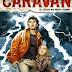 Recensione: Caravan 1