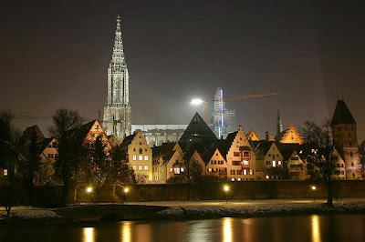 Ulm Germania