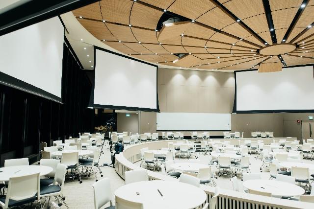 Simposium Internasional Pernaskahan Nusantara XVII