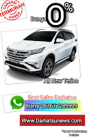 Brosur Grand New Xenia 2019, Variant Grand new Xenia 2019, pilihan warna grand new Xenia 2019, Spesifikasi grand new Xenia 2019, Review Grand new Xenia 2019, Exterior Xenia 2019, interior Xenia 2019,