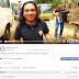 Após publicação de video no Cantu em Foco índio cantor de Nova Laranjeiras viraliza na internet