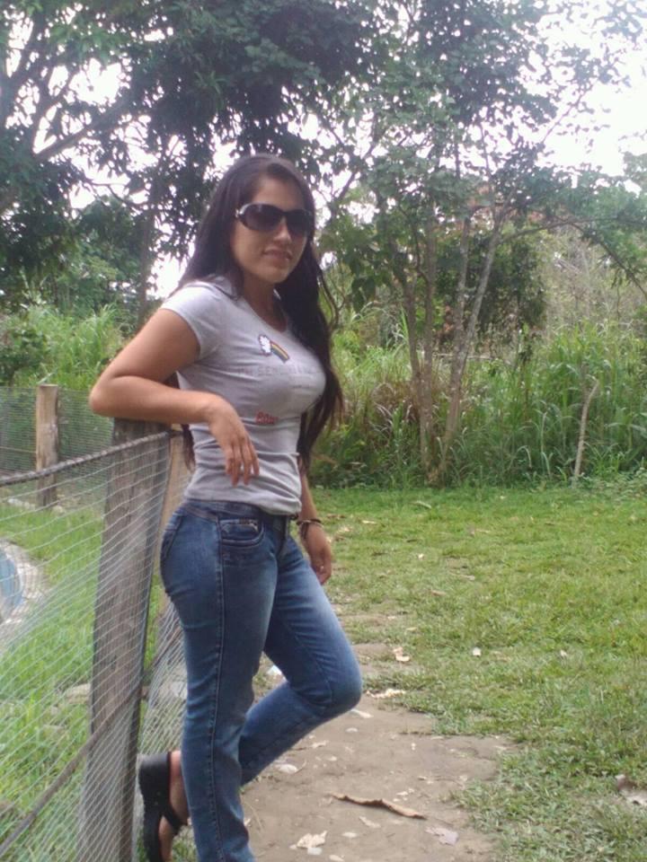 mujeres solteras guatemaltecas