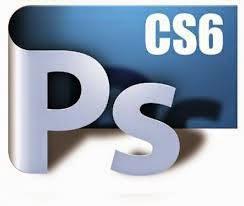 Adobe Photoshop CS 6  Extended screenshot