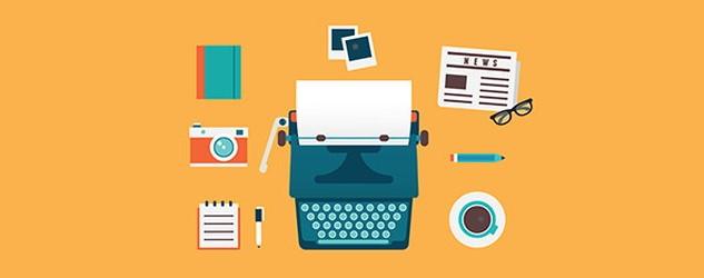 blogger-eklentisi