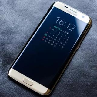 Spesifikasi dan Harga Samsung Galaxy S8+ Terbaru 2018
