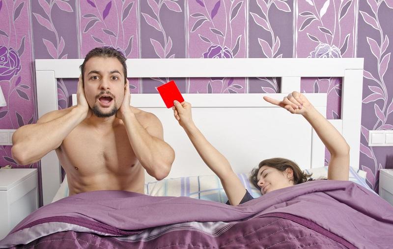 É Seguro Fazer Sexo Durante a Menstruação? Dicas, Benefícios e Efeitos Colaterais