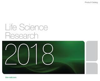 http://www.bio-rad.com/webroot/web/pdf/lsr/literature/Bulletin_7042.pdf