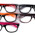 Hot Eyeglass Frame Colors