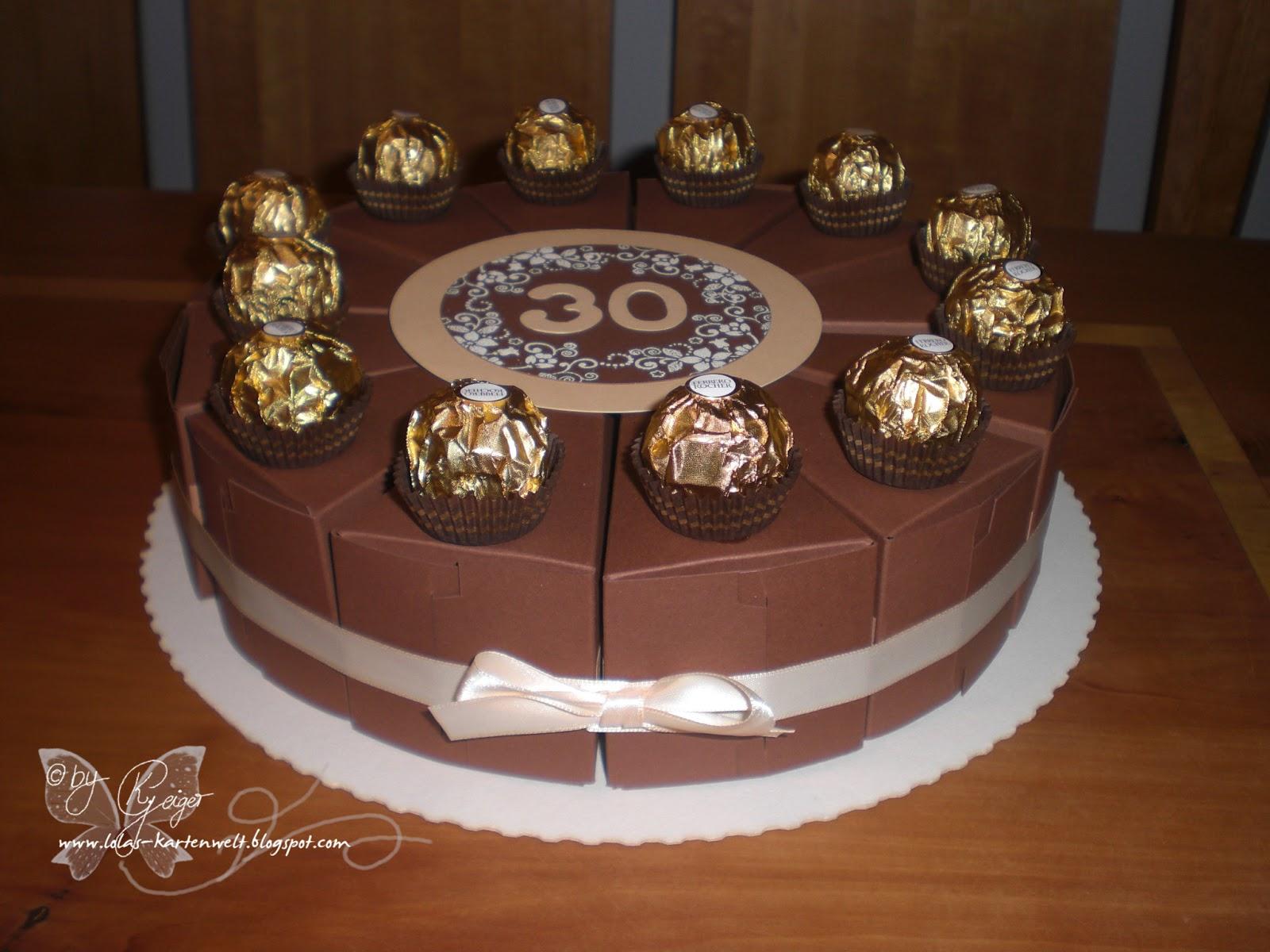 Geschenk Zum 30 Geburtstag Mann Selber Machen Hylen Maddawards Com