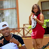 New Video | Ommy Classic Ft. Glady Madaha - Mimi na Wewe | Download Mp4
