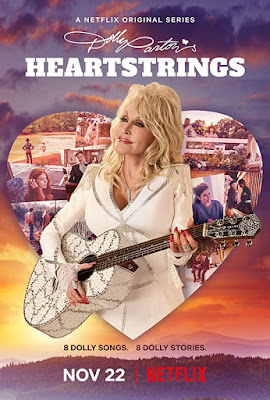 Heartstrings Netflix