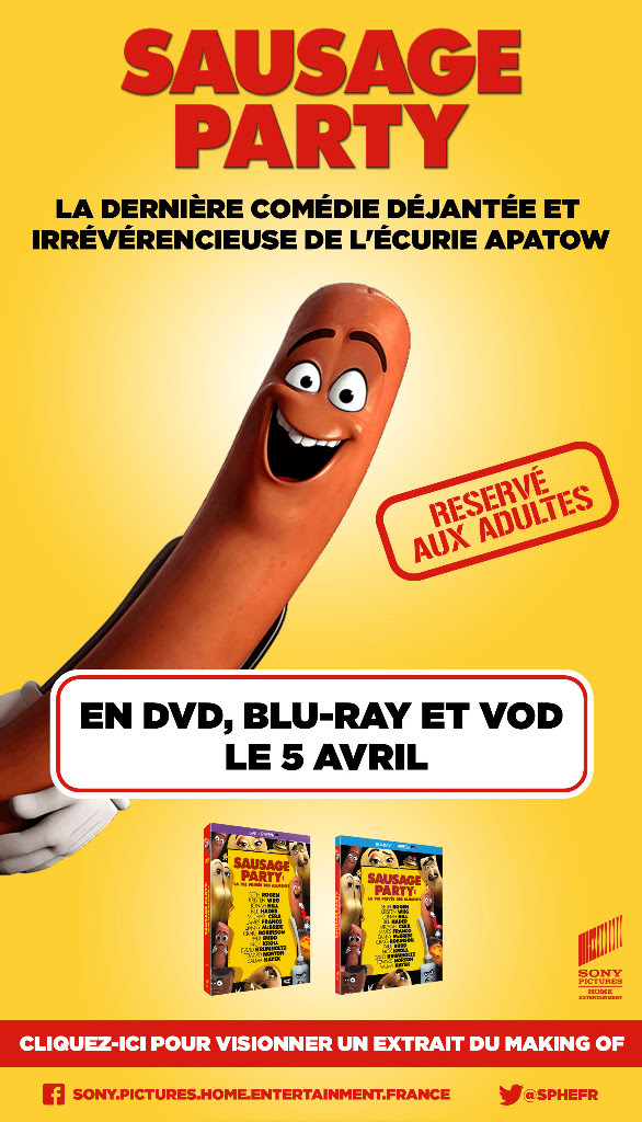 http://www.cartel-com.com/FTP/Sony/SAUSAGEPARTY_INTL_HE_EPK_04_16x9_FRE_ENG_ST_NOMPAA_ST_1080p.mp4