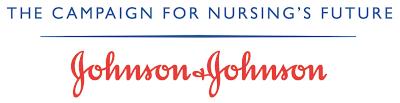 Johnson & johnson Nursing Future