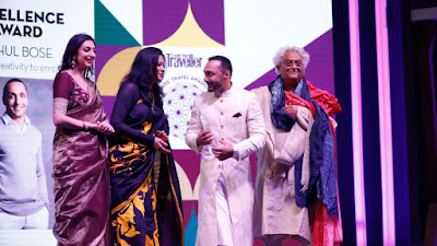 Hum-Qureshi-host-cn-travellers-awards