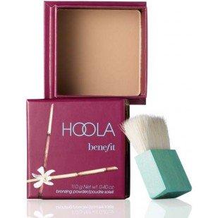 Benefit Hoola Blush