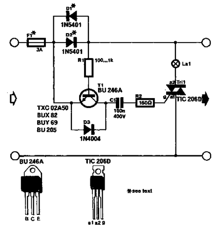 3 phase current transformer wiring diagram current monitor wiring diagram monitor and protection alarm over current circuit diagram ...