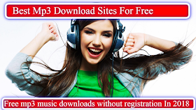 Music apps PC download music apps for Windows