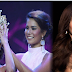 Ganiel Akrisha Krishnan is Mutya ng Pilipinas 2016 Grand Winner