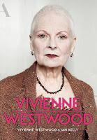 VIVIENNE WESTWOOD (Vivienne Westwood E Ian Kelly)