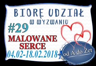 http://blog-odadozet-sklep.blogspot.com/2018/02/wyzwanie-29.html