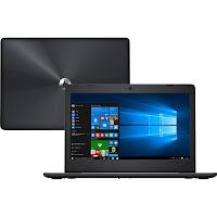 Comprar Notebook Positivo Stilo One XC3630 é a escolha perfeita