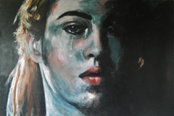 Jacqueline Klein Breteler