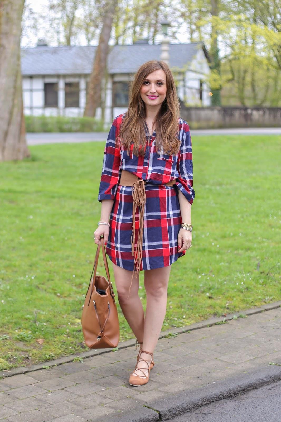 Just Fab Fashionstylebyjohanna - My Colloseum - Colloseum - Forever 18 -  Fashionblogger aus Deutschland - Deutsche Fashionblogger - Modeblogger aus Deutschland