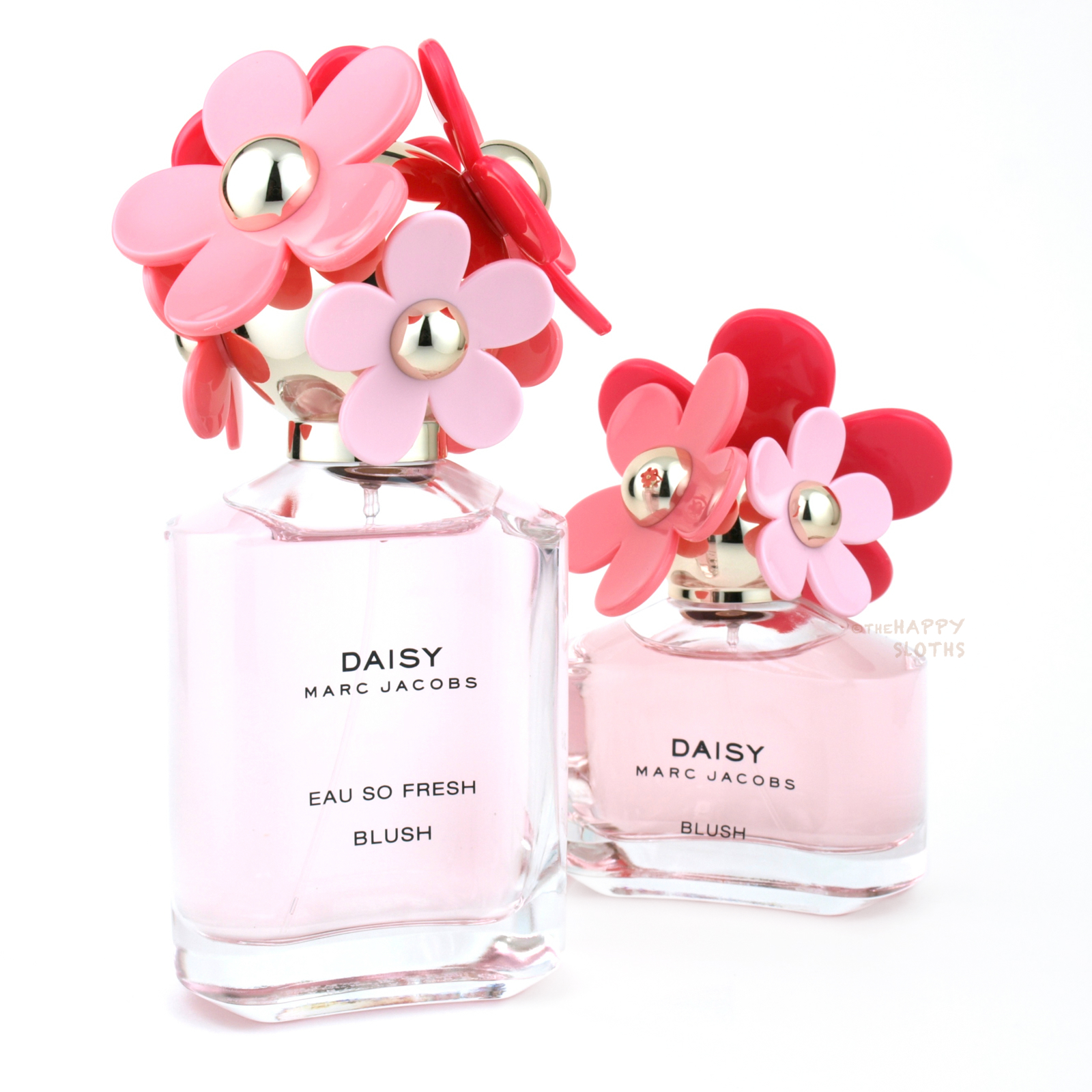 Marc jacobs daisy blush daisy eau so fresh blush review the marc jacobs daisy eau so fresh blush daisy blush izmirmasajfo