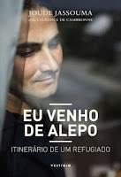 http://grupoautentica.com.br/vestigio/livros/eu-venho-de-alepo/1490