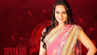 Bollywood actress,  Sonakshi Sinha hd pics,photos,pictures,images, hd wallpapers
