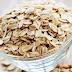 11 Razões para consumir aveia e dicas para consumi-la