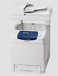 Xerox_Phaser_6180MFP_Driver_Download