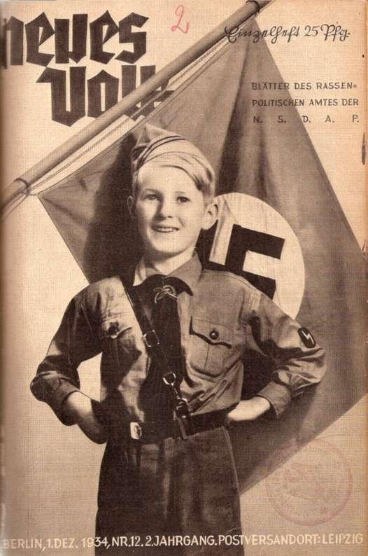 Hitler Youth Division 12 SS Panzer Division Hitlerjugend worldwartwo.filminspector.com
