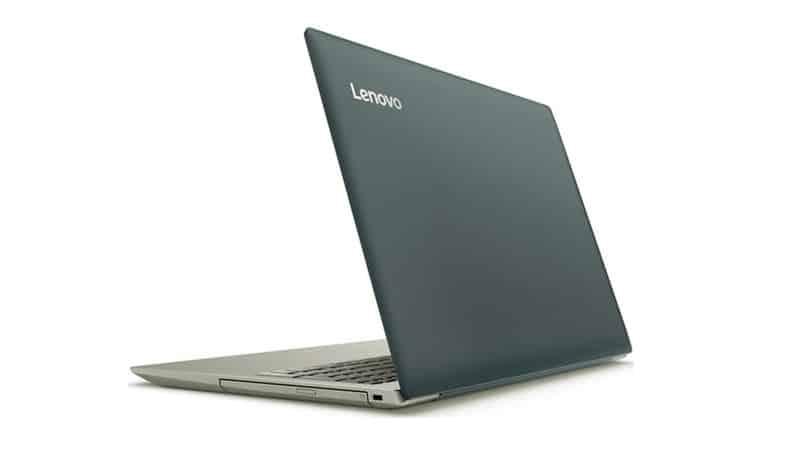 Laptop Terbaik untuk Desainer Grafis