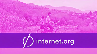 Robi-Free-Internet-In-Bangladesh-Powered-with-www.internet.org-by-FacebookBrowse-28-Websites-Free