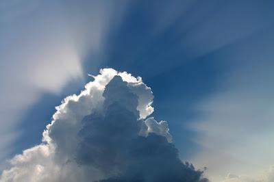 Fondos de pantalla de cielos hermosos gratis