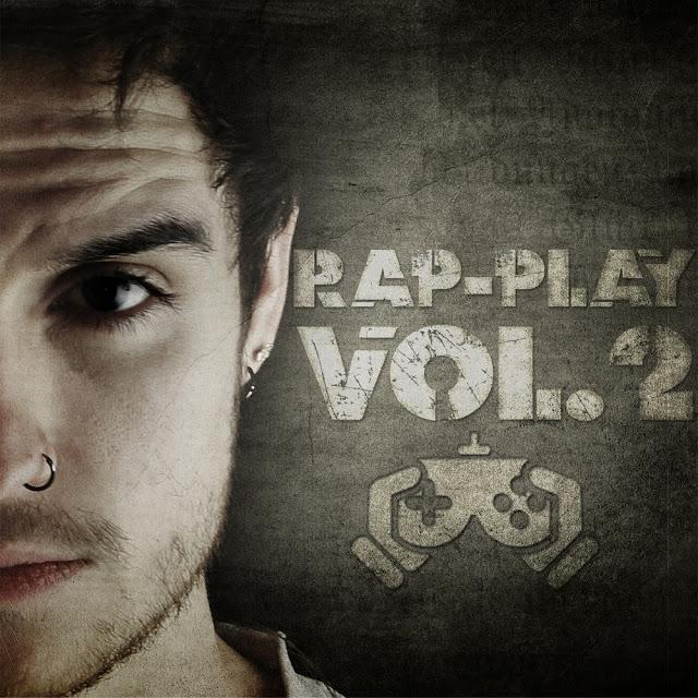 Zarcort - Rap-play Vol. 2 - Descargar