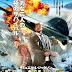 映画『ビッグゲーム 大統領と少年ハンター』感想、清々しいくらいに突っ込みどころ満載[ネタバレなし]